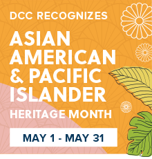 asian-pacific awareness month