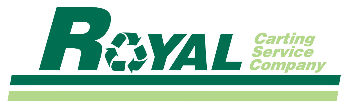 Royal Carting logo