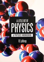 <p>An introductory book about Physics written by Dutchess Community College associate professor Renee Lathrop has just been published by NetPub Education.</p>