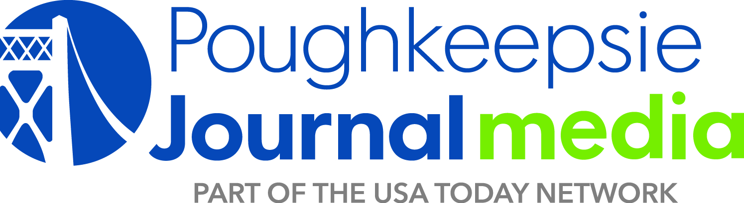 Poughkeepsie Journal Logo